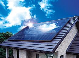 solar_img01