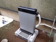 埼玉県さいたま市 N様邸 《蓄電池・HEMS設置工事》