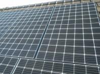 千葉県成田市 O様邸 《太陽光・HEMS設置工事》