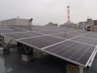 埼玉県さいたま市 T様邸 《太陽光設置工事》