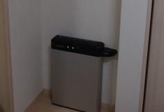 千葉県市原市 A様邸 《蓄電池・HEMS設置工事》