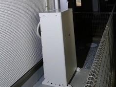 埼玉県行田市 S様邸《蓄電池設置工事》